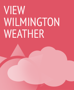 view-wilmington-weather