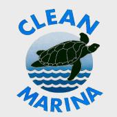 clean-marina