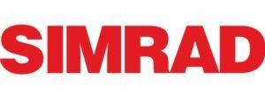 Install SIMRAD Electronics