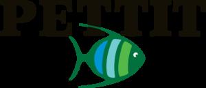 Pettit Marine Paint